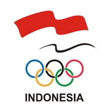 Indonesian Olympic Committee secretary general Dody Iswandi has been named as a suspect in a corruption case ©KOI