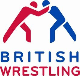British Wrestling Association reaffirms members of their commitment to safeguarding the welfare of children