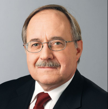 Samuel Schmid of Switzerland is the new head of the IOC investigative panel ©Wikipedia