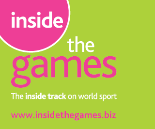 insidethegames.biz named most followed media organisation in the world in 2016 Olympic Rankings