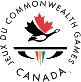 Commonwealth Games Canada announce three new board members