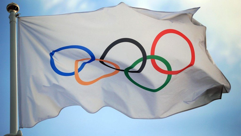"The IOC have extended ""provisional measures"" taken against Russia ©IOC"