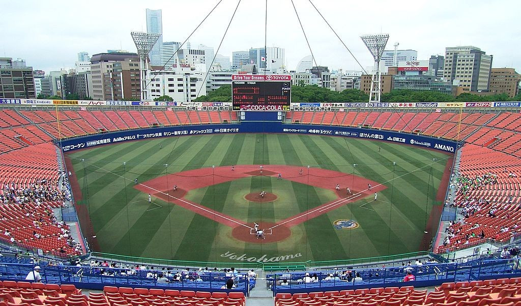 Tokyo 2020 and IOC set to reject WBSC proposal for second venue in Metropolitan area