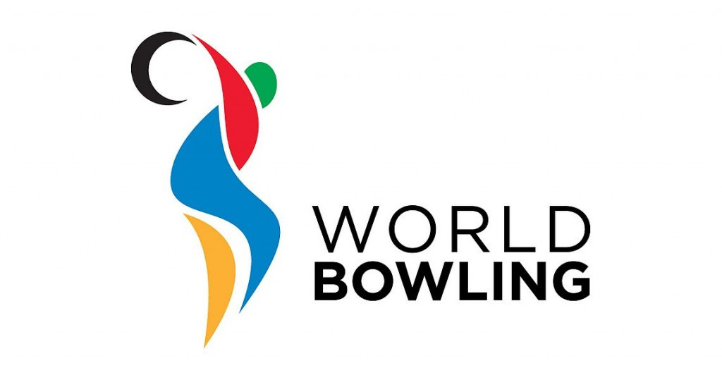 World Bowling signs up to UN Sports for Climate Action Framework