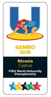 World University Sambo Championships set to get underway in Nicosia