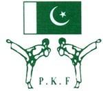Hashmi elected new President of Pakistan Karate Federation