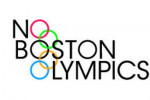 No Boston Olympics launch pledge for financial support ahead of key Boston city and USOC meetings