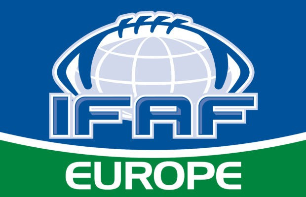 European federations present at a meeting in Rome have called on the IFAF to respond to two crucial measures ©IFAF Europe