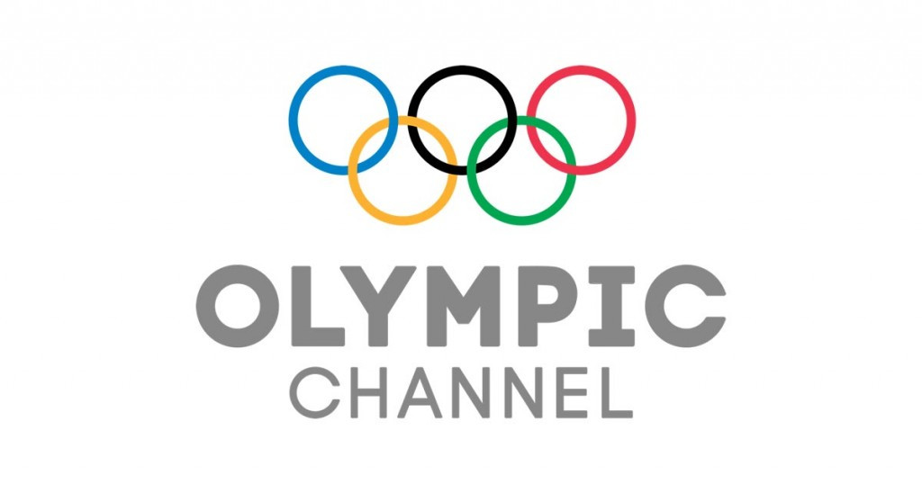 "Olympic Channel commissions new five part series detailing ""incredible achievements of modern Olympic era"""