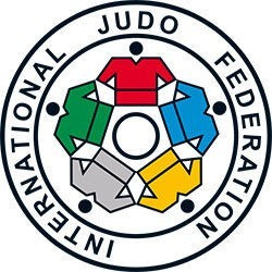 International Judo Federation publishes new rules for Tokyo 2020 Olympic cycle