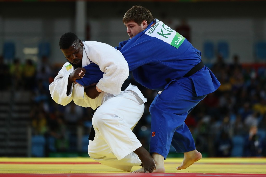 The IJF hopes the new rules will be easier to understand ©Getty Images