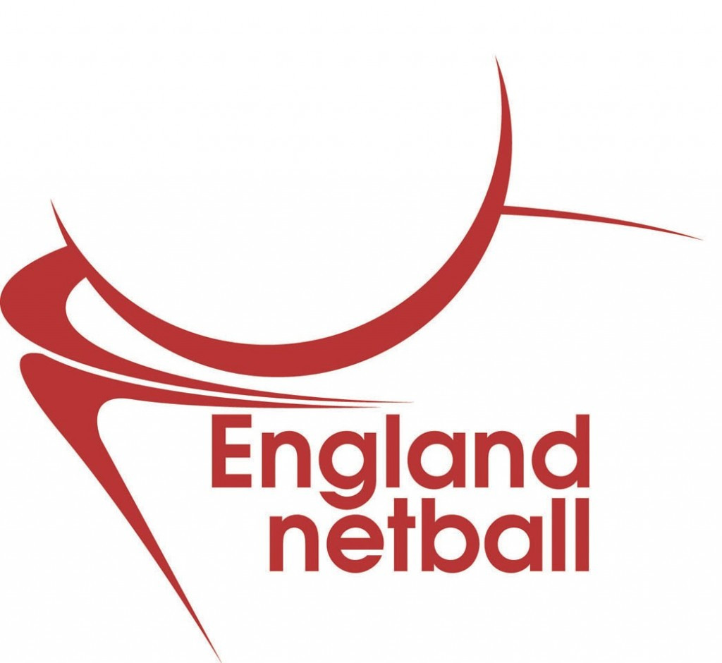 england netball - photo #46