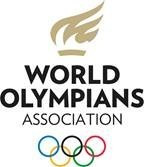 Lausanne to host second edition of World Olympians Association Forum