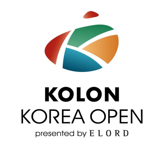 Top two finishes at Korean golf event to qualify for The Open Championship