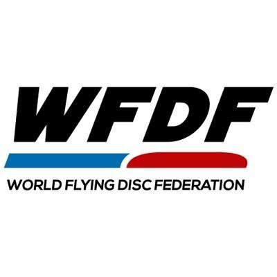 Four countries accepted as members of World Flying Disc Federation