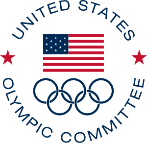 USOC has announced it will increase Operation Gold payments to medal winners at major Games and World Championships ©USOC