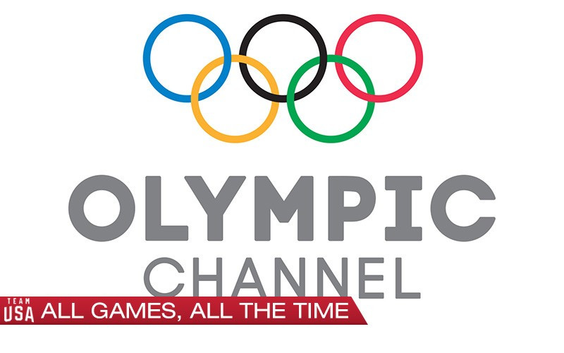 The International Olympic Committee, United States Olympic Committee and NBCUniversal have today announced the creation of an Olympic Channel content and distribution partnership in the US ©Olympic Channel