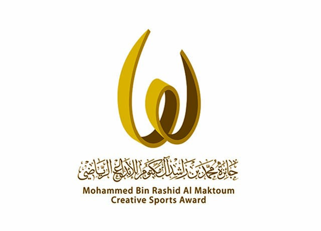 """BPA named """"International Paralympic Federation of the Year"""" by Corporate Sports Creativity"""
