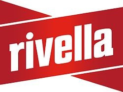 Swiss Paralympic extend deal with soft drink Rivella