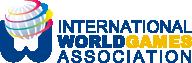 Perurena leads World Games delegation to Birmingham