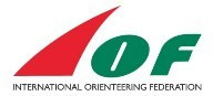 The International Orienteering Federation has decided not to strip Russia of a World Championship event ©IOF