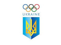 National Olympic Committee of Ukraine hold General Assembly in Kiev