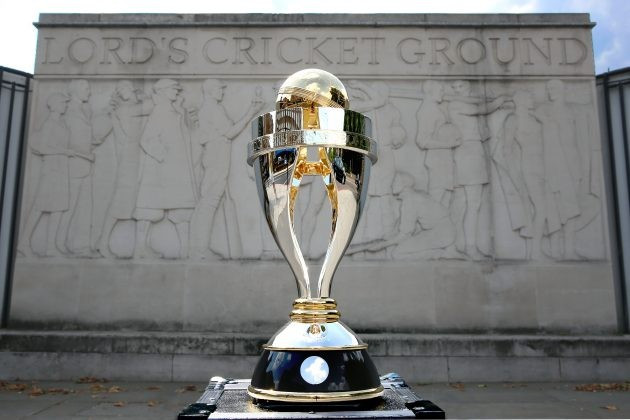 The ICC has revealed the schedule for the Women's World Cup qualifier ©ICC