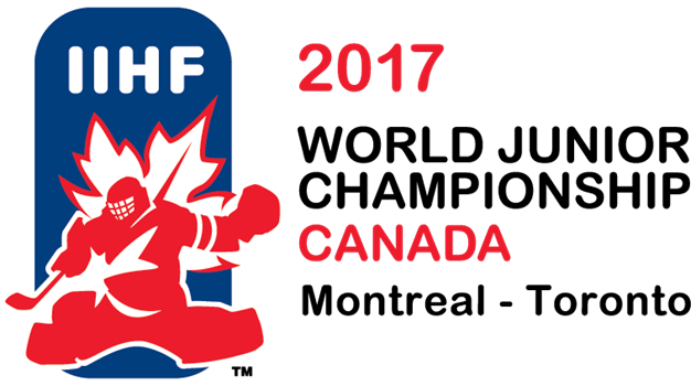 Canada hope to make use of home comforts at IIHF World Junior Championship