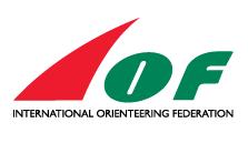 Mass start added as World Mountain Bike Orienteering Championships discipline