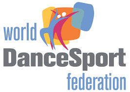 The World DanceSport Federation will devise a qualification system for Buenos Aires 2018 ©WDSF