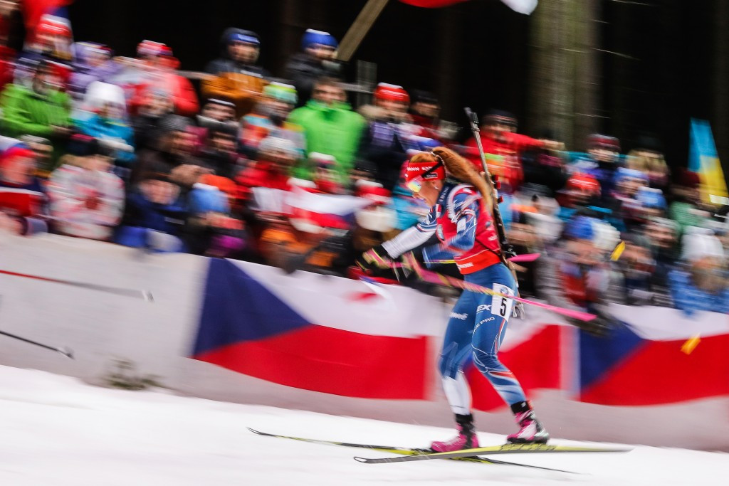 Pressure growing on IBU to strip events from Russia as Czech Republic and Britain lead boycott calls