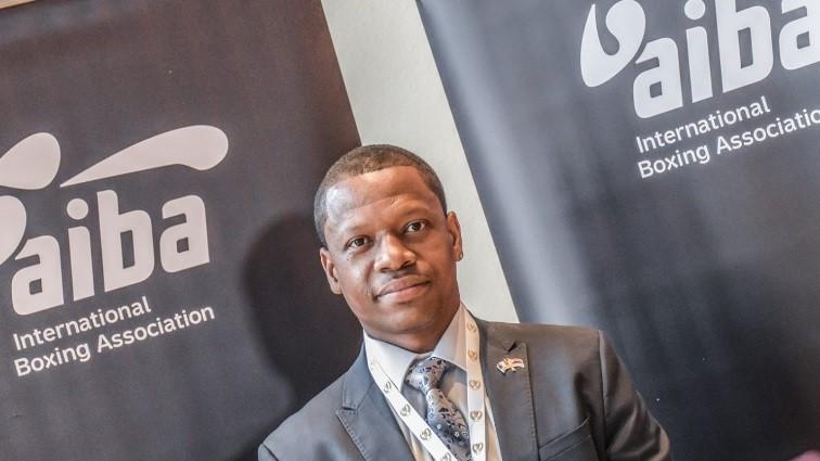 St Maarten becomes member of International Boxing Association