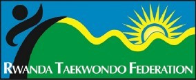 Rwanda to stage second edition of African Para Taekwondo Open