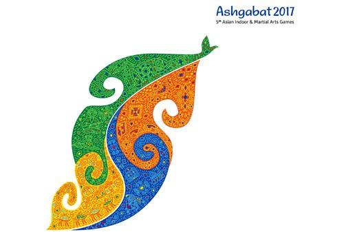 OCA reveals mascot and branding for Ashgabat 2017