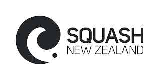 Double Commonwealth Games medallist lands new role at Squash New Zealand