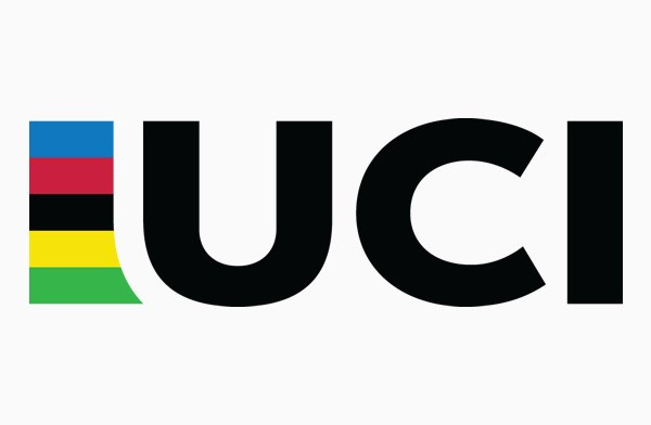 UCI announces reformed WorldTour rankings points system