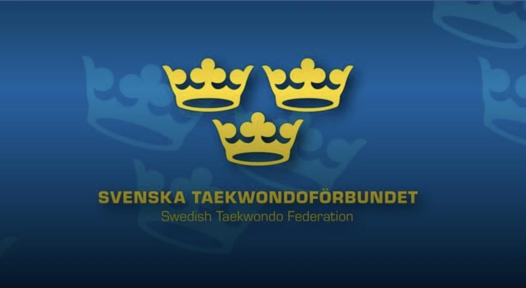 Swedish Taekwondo Federation handed full membership by ETU
