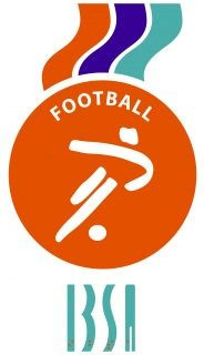 Cagliari named as host of IBSA Partially Sighted Football World Championships