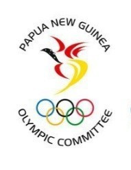 Nominations close for PNG Olympic Committee Executive Board elections