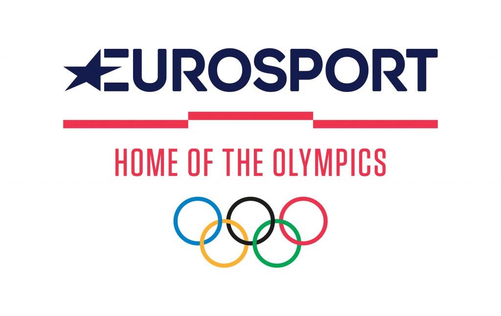 Eurosport release promotional film to mark Pyeongchang 2018 milestone