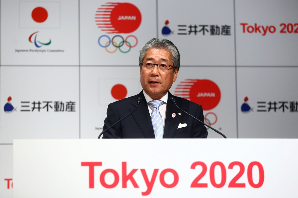 Exclusive: Tokyo 2020 hits multi-billion yen domestic sponsorship target five years early