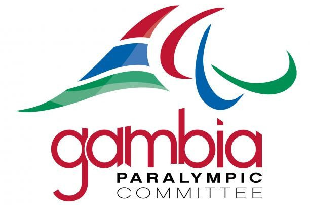 Gambia National Paralympic Committee target sending six athletes to Rio 2016
