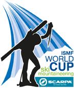ISMF upgrade helmet safety measures for new ski mountaineering season