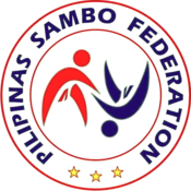 Papers are currently being processed for recognition of the Pilipinas Sambo Federation by the Philippine Olympic Committee, according to International Sambo Federation national secretary general Paolo Tancontian ©PSFI