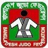 Japan donate judo mats to Bangladesh to help with development of sport before Tokyo 2020