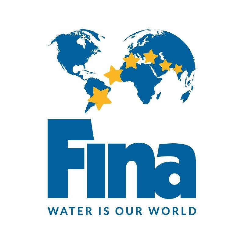 "FINA ""satisfied"" with ""robust measures"" taken against under-fire Bureau member for improper application of funds"