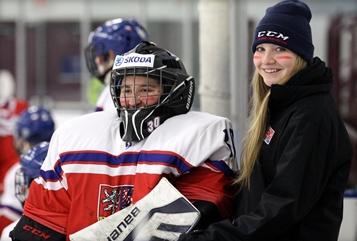 United States set sights on third straight World Women's Under-18 Championship title