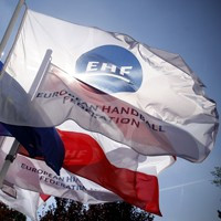 Turkish Handball Federation fail in appeal against fine imposed by EHF over broadcasting breaches