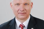 Zorzs Tikmers ©Latvian Olympic Committee