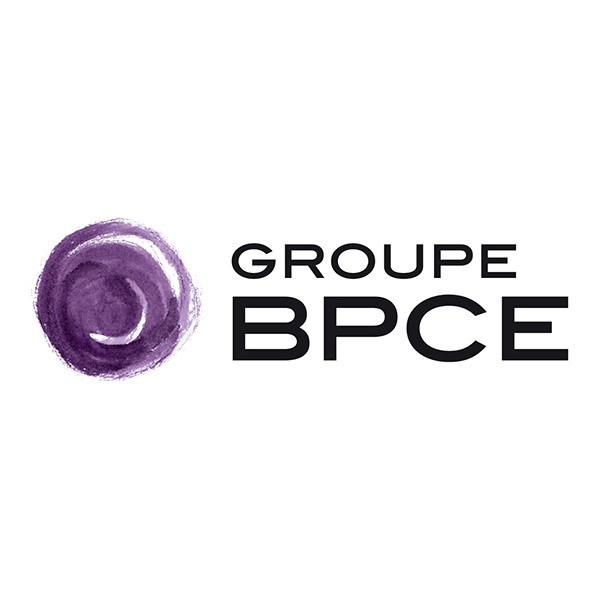 Group BPCE renews deal as official banking partner of French Olympic Committee